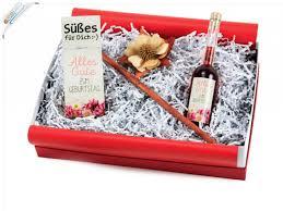 Weitere ideen zu geschenke zum 18, geschenke, persönliche geschenke. Geschenkideen Zum 18 Geburtstag Ideas In Boxes Blog