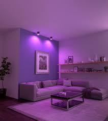 Mood Lights For Room