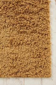 home ideas sensational gold rug kas rugs cushy 7 ft 6 in x 9