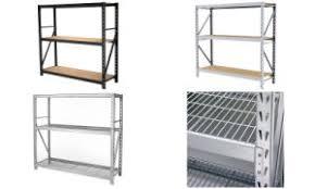 Powder Coat Racks China Powder Coat Costco Storage Racks Auto Parts Shelf Warehouse 76