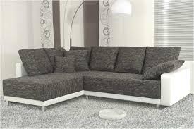 Sofa Weiß Stoff Luxus Einzigartig Ikea Esszimmer Sofa Neu