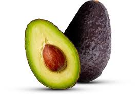 Our Mango And Avocado Products And Packagings Total Exotics