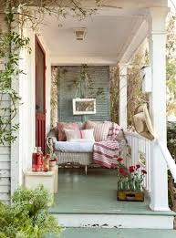 Cottage Design Ideas 5 ways to create curb appeal increase home values