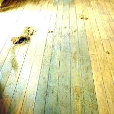 bamboo flooring cost creative home pages sle of per square foot in india refinishing floors hardwood