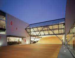 red bull office. red bullu0027s santa monica offices complete with a huge skate ramp 1 bull office