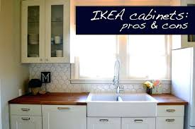 ikea usa lighting. Ikea Kitchens Usa Download This Picture Here Kitchen Faucets Lighting