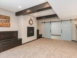 basement design services. Basement Design Services Pleasing With Styles Creative