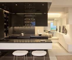 contemporary apartment furniture. implementing modern apartment studio design on your nowbroadbandtvcom contemporary furniture r