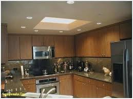 kitchen cabinets lighting. Kitchen Cabinet Lights Led Unique Recessed Panel Cabinets New Lighting