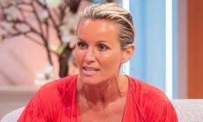 Liv tyler pakurstė kalbas apie savo sužadėtuves. Davinia Taylor Admits She Was Devastated When She Lost Custody Of Her Son Hello