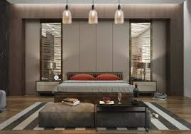bedroom lighting ideas modern. interesting bedroom contemporary lighting ideas modern bedroom design  contemporary lighting ideas for a modern bedroom design inside