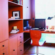 studyoffice alcove alcove office