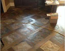 vinyl floor coving good quality
