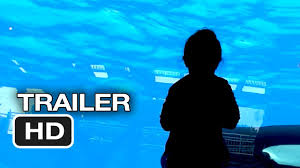<b>Blackfish</b> Official Trailer #1 (2013) - Documentary Movie HD - YouTube