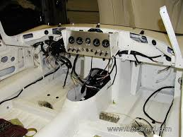 jaguar wiring kit jaguar image wiring diagram jaguar wiring harness wiring diagram and hernes on jaguar wiring kit
