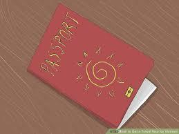 Image result for travel visa