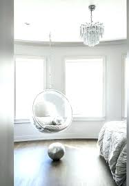 acrylic bedroom furniture. Hanging Chair From Ceiling Bubble Chairs Bedroom With Acrylic Cheap That Hang The Wicker Furniture E