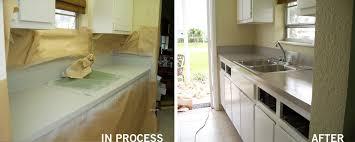 south florida bathtub kitchen refinishing experts artistic