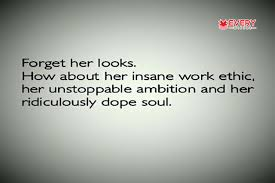 Strong Women Quotes - Inspirational Quotes For Women - Women Quotes