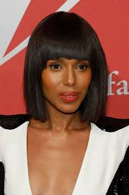 kerry washington attends the fashion group international s 34th annual night of stars gala at cipriani wall