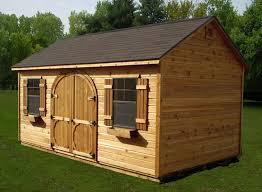 home depot shed plans house design