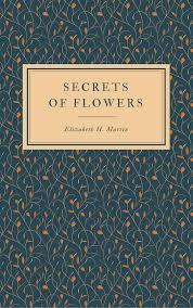 vine book covers