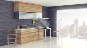 Small Picture Micro kitchen designs ready for tiny houses Proud Green Home