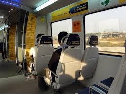 Airport Express Fare Chart Delhi Airport Metro Express Wikipedia