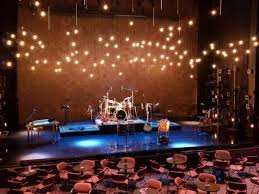 Photos At Jaeb Theater At The Straz