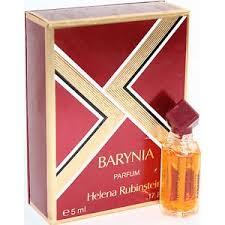 <b>Helena Rubinstein Barynia</b> - купить женские <b>духи</b>, цены от 4260 р ...