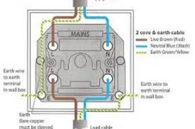 20a dp switch wiring diagram 4k wallpapers leviton double pole switch wiring diagram at Double Pole Switch Wiring Diagram Light