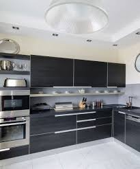 Kitchen Remodeling Miami Fl Kitchen Remodeling Miami Bathroom Remodeling Kitchen Remodeling