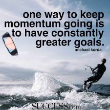 Goal Quotes 100 Motivational Quotes About Successful Goal Setting SUCCESS 87