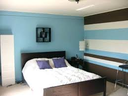 bedroom paint finish best paint finish for bedroom walls what finish paint to use on kitchen