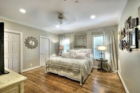 Image Layout Recessed Lighting Bedroom Cost Simple Lights Home Design Firsthand Recessed Lighting In Bedroom With Ceiling Fan How Many Lights Nice