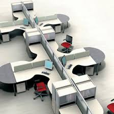 efficient office design. Design Efficient Office