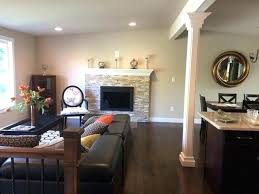 entry room ideas entry room ideas entry living room ideas split entry ideas level on view entry room