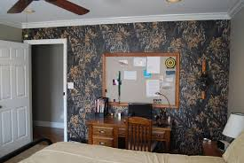 wood paneling mossy oak wall camo plywood panels in a boys bedroom interior design degree