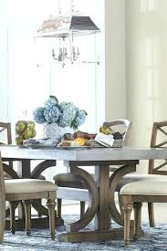 havertys dining room furniture peripatetic throughout dining room sets havertys