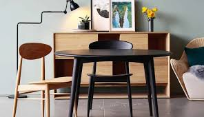winsome dark pictures round set cyclone base reclaimed and top sets dining wood room table pedestal