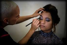 makeup artist and hairstylist available bridal make up artist