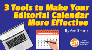 calender tools 3 tools to make your editorial calendar more effective