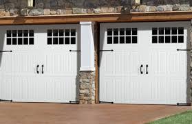 garage doors el pasoDesert Garage Doors El Paso TX 79935  YPcom
