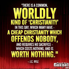 Radical Christianity Quotes Best of Radical Christianity