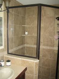Small Picture Bathroom Tile Ideas For Small Bathrooms Bathroom Tile Designs 47