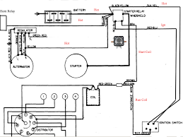 f100 wiring diagram f100 image wiring diagram 71 ford f100 wiring diagram 71 wiring diagrams on f100 wiring diagram