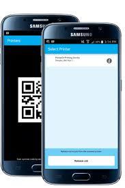 Android <b>Printing</b> App - <b>Printing</b> Apps - PrinterOn