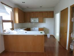 how to clean kitchen cabinets before painting f67 about remodel beautiful interior designing home ideas with