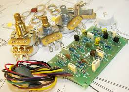 attn ohm s law ers help resistors clapton kit jpg
