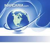 ae Domains Names | United Arab Emirates Domain Registration